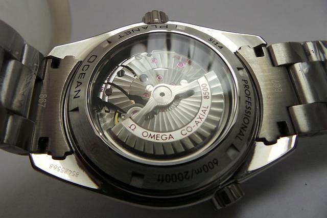 Omega Clone 8500