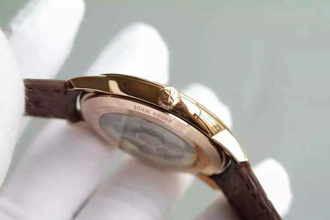Vacheron Constantin Crown