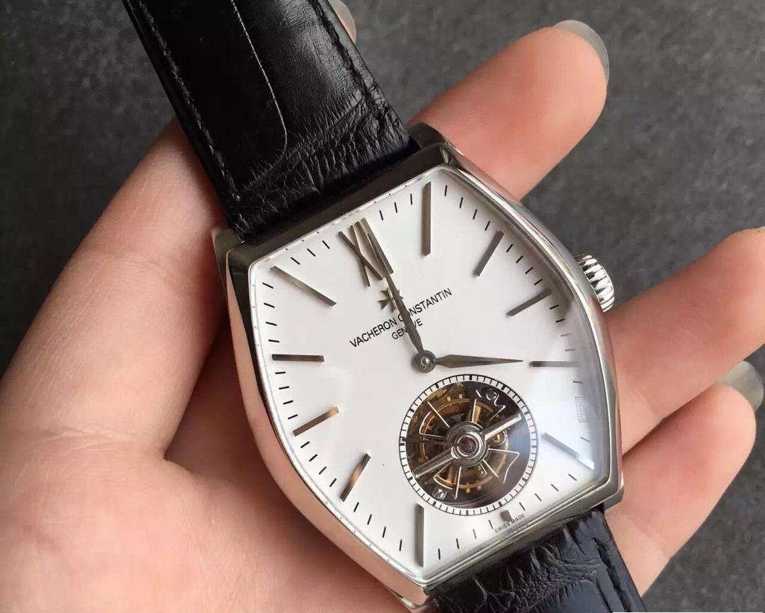 6bf05b4e6ea Vacheron Constantin – Susan Reviews on Replica Watches
