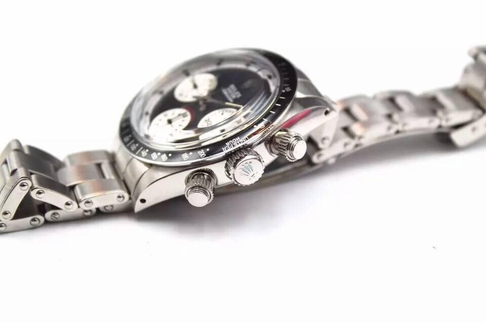 Daytona Chrono Buttons for 6239