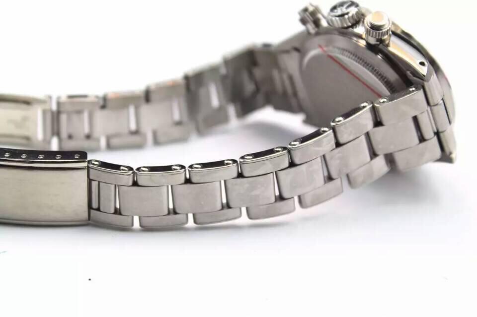 Rolex Daytona Paul Newman Bracelet