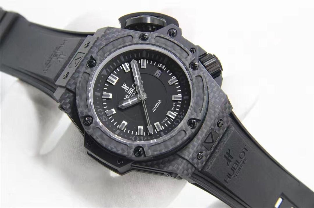 Replica Hublot King Power 731.QX.1140.RX