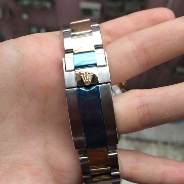 Rolex Daytona 116518 Clasp