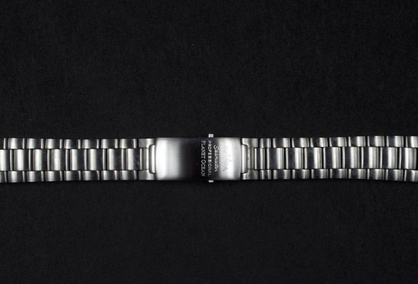 1948 Liquidmetal Bracelet