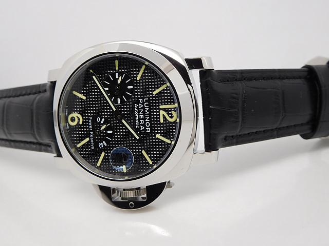 Panerai PAM 090 Leather Strap
