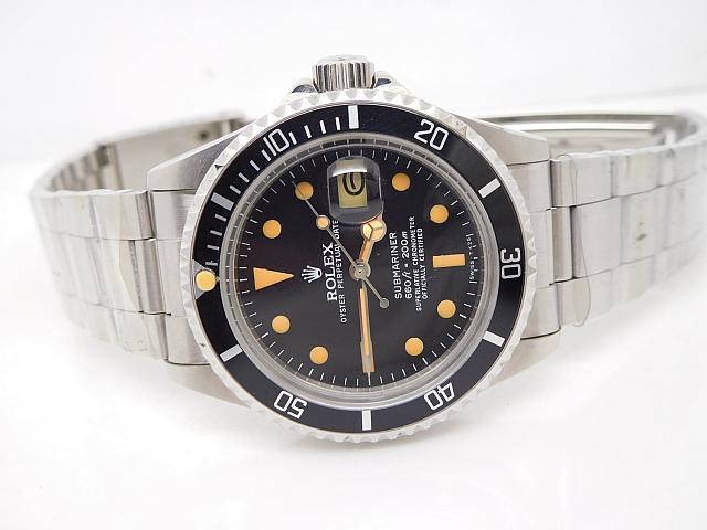 Replica Rolex Submariner 1680