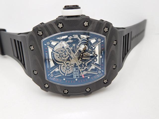 Richard Mille RM035-02 Replica