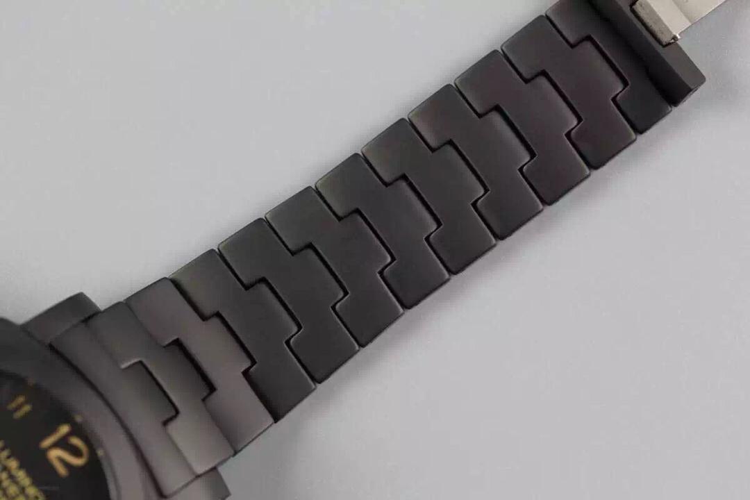 Full Ceramic Bracelet