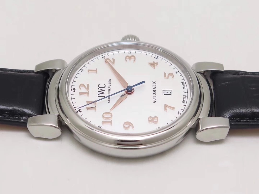 Replica IWC IW356601 Crystal