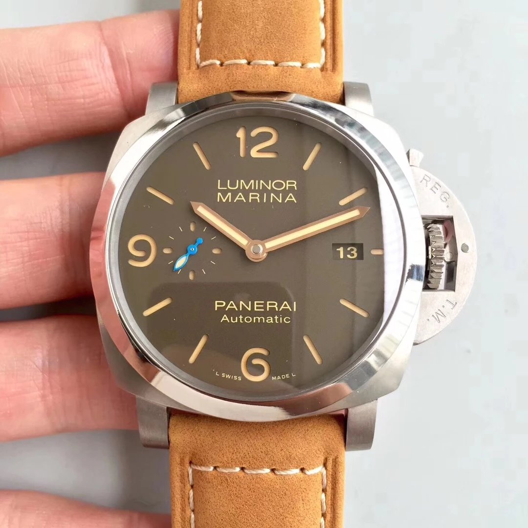 Replica Panerai Luminor Marina PAM 1351