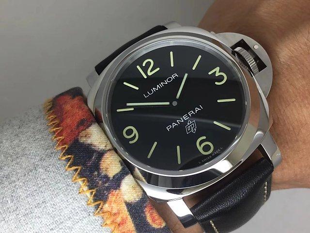Panerai PAM 773 Wrist Shot