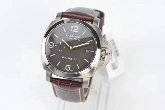 Replica Panerai Luminor Marina PAM 351