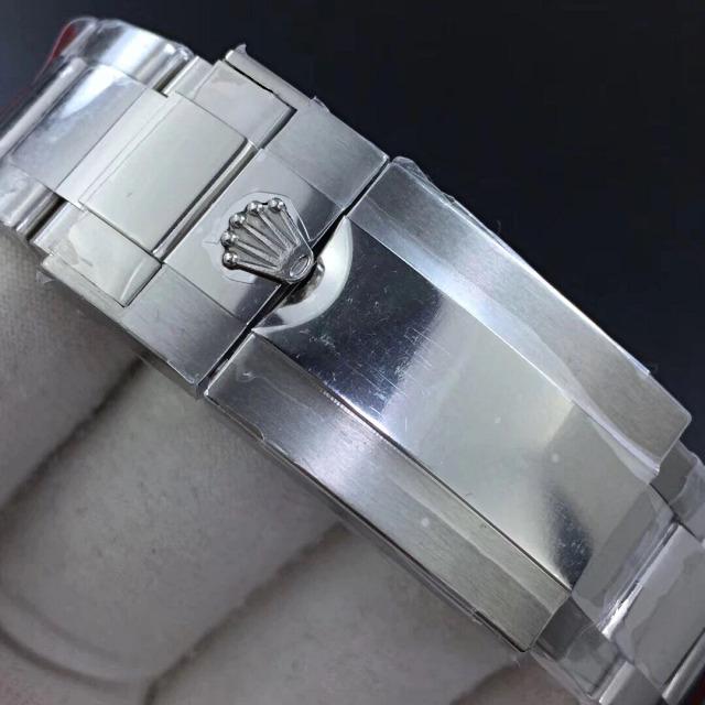 Noob Rolex GMT Master II 116710BLNR 6