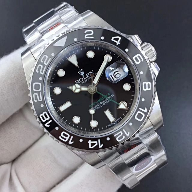 Rolex – Susan Reviews on Replica Watches