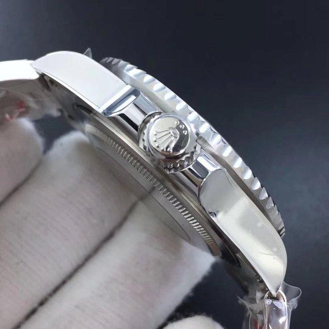 Noob Rolex GMT Master II 116710LN 4