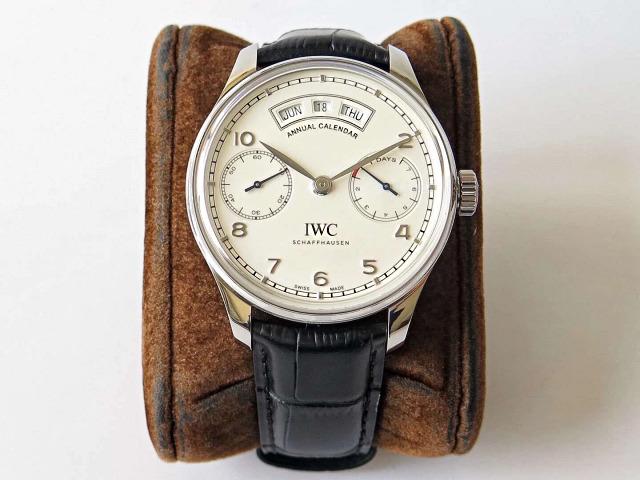 Replica IWC Portuguese IW503502