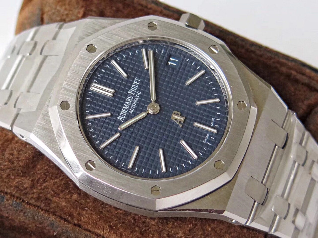 Replica Audemars Piguet 15202