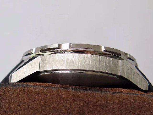 IWC Aquatimer 2000 Stainless Steel