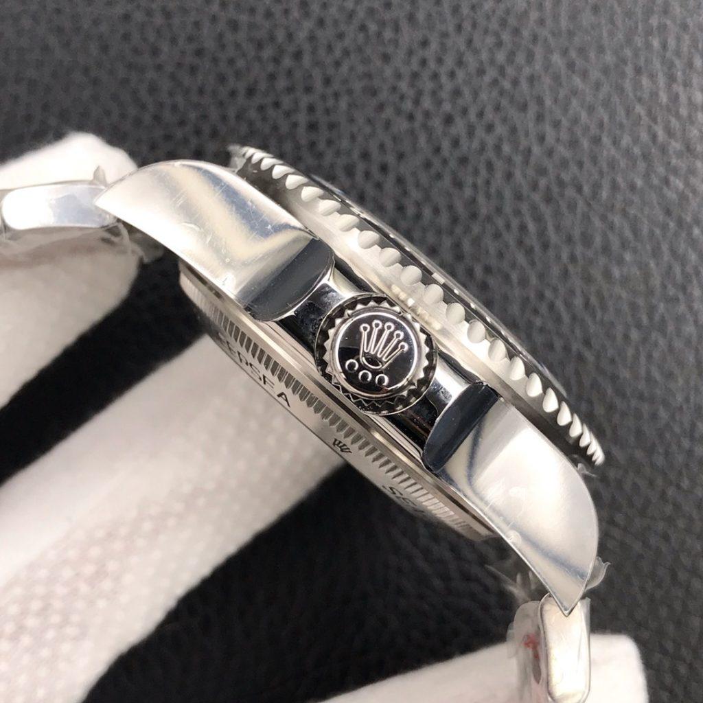 Rolex DEEPSEA 116660 Crown