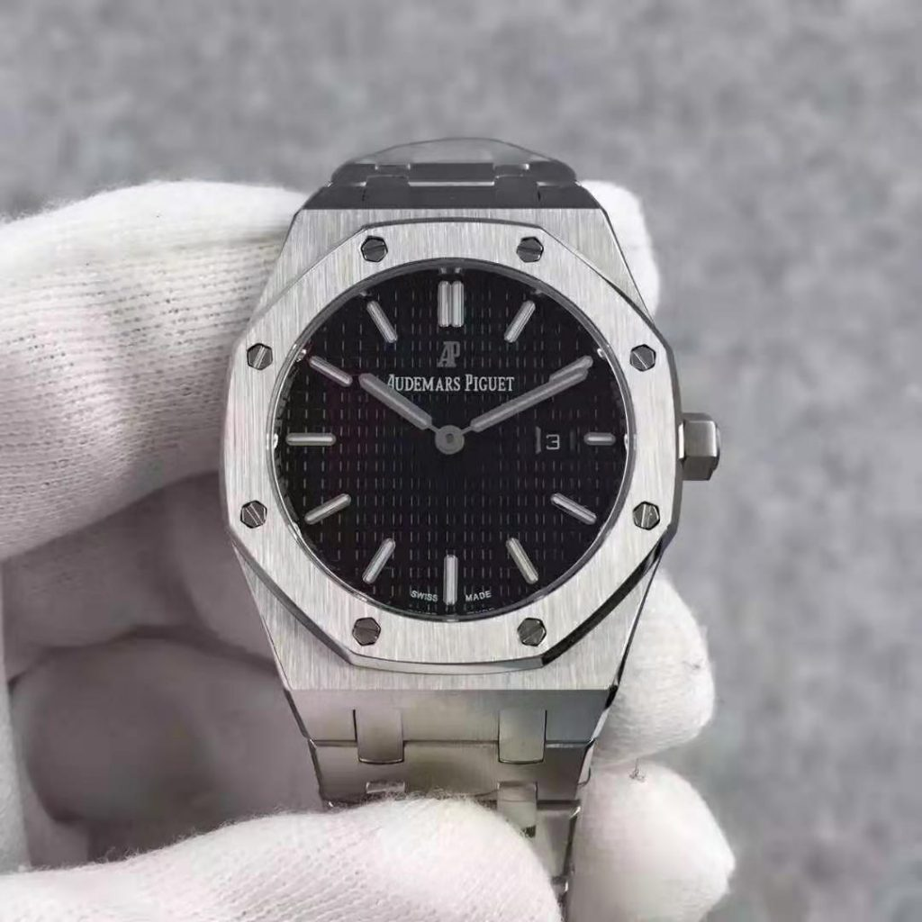 JF Audemars Piguet Royal Oak 33mm Quartz