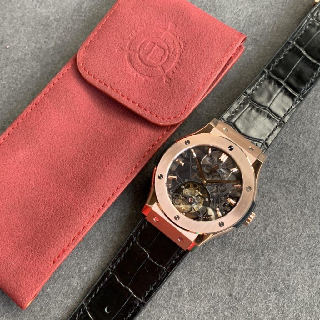JB Factory Hublot Replica Watch