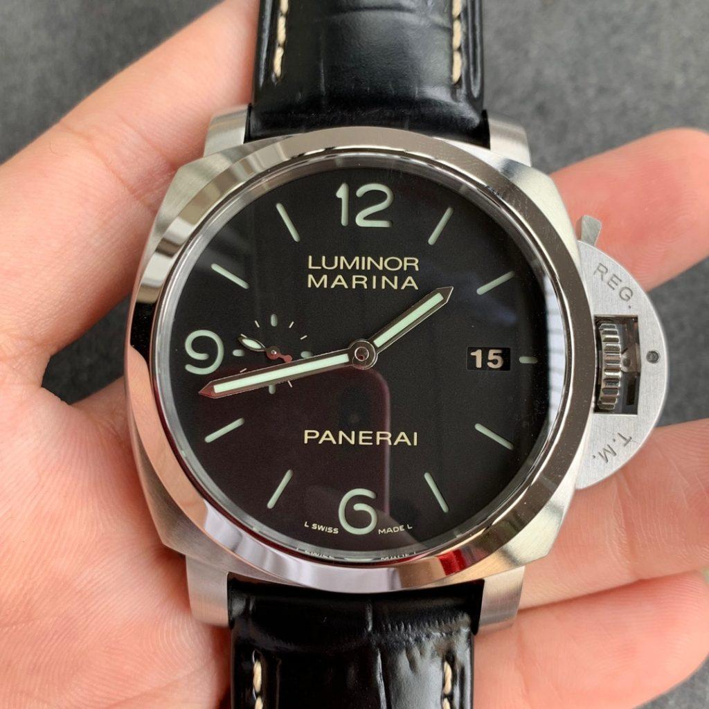 Replica Panerai PAM 312