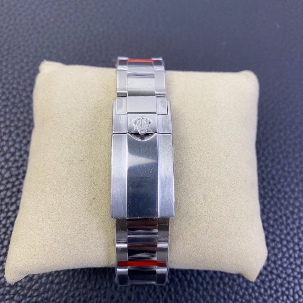 Rolex GMT-Master 126719 Bracelet