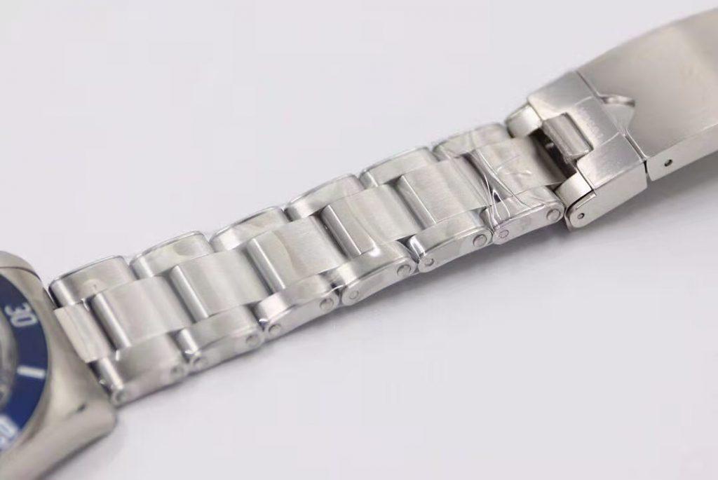 Tudor Rivet Bracelet