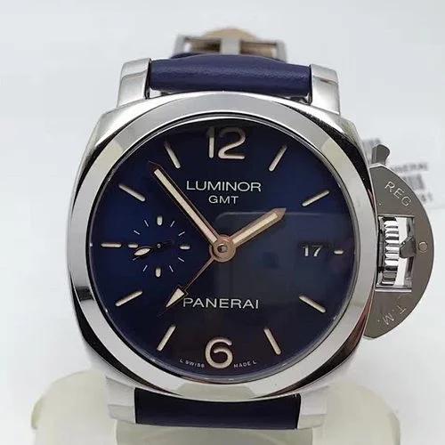 PAM 688 Replica