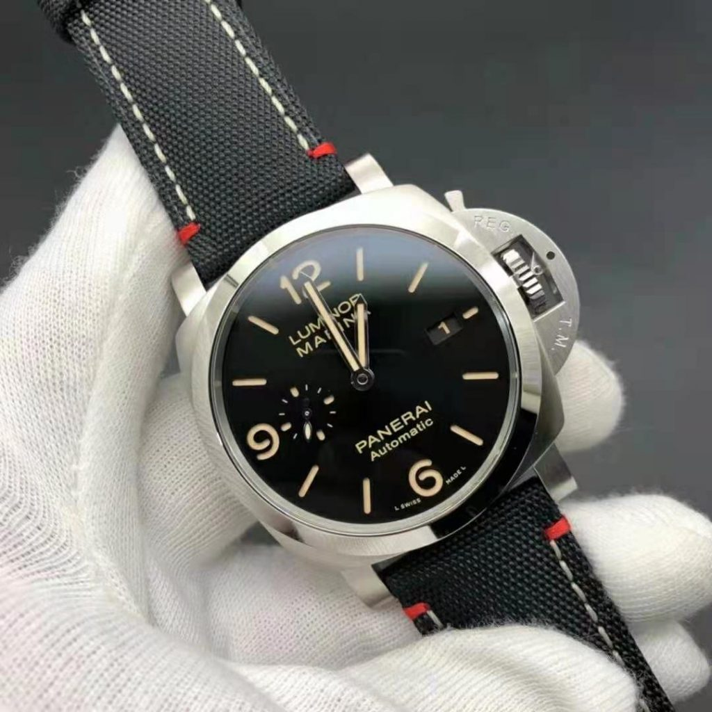 Replica Panerai Luminor Marina 1025