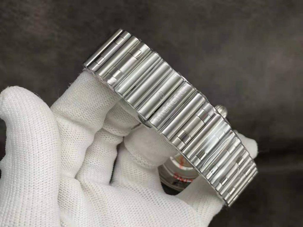 Breitling Chronomat Bracelet