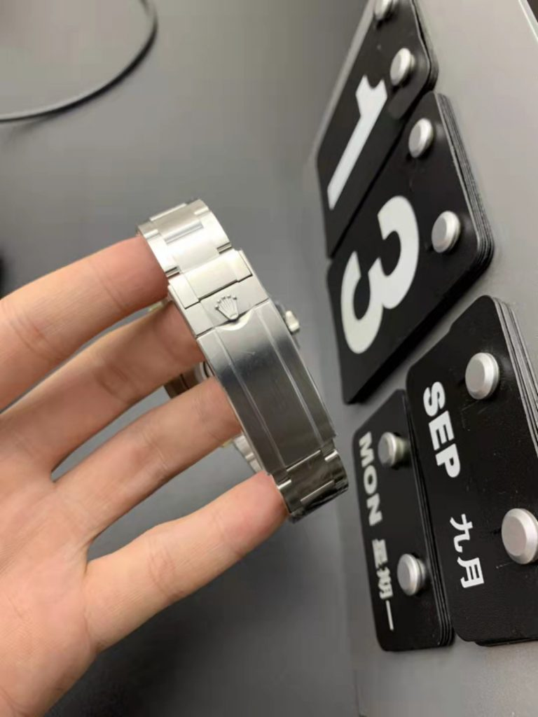 Clean 114060 Bracelet
